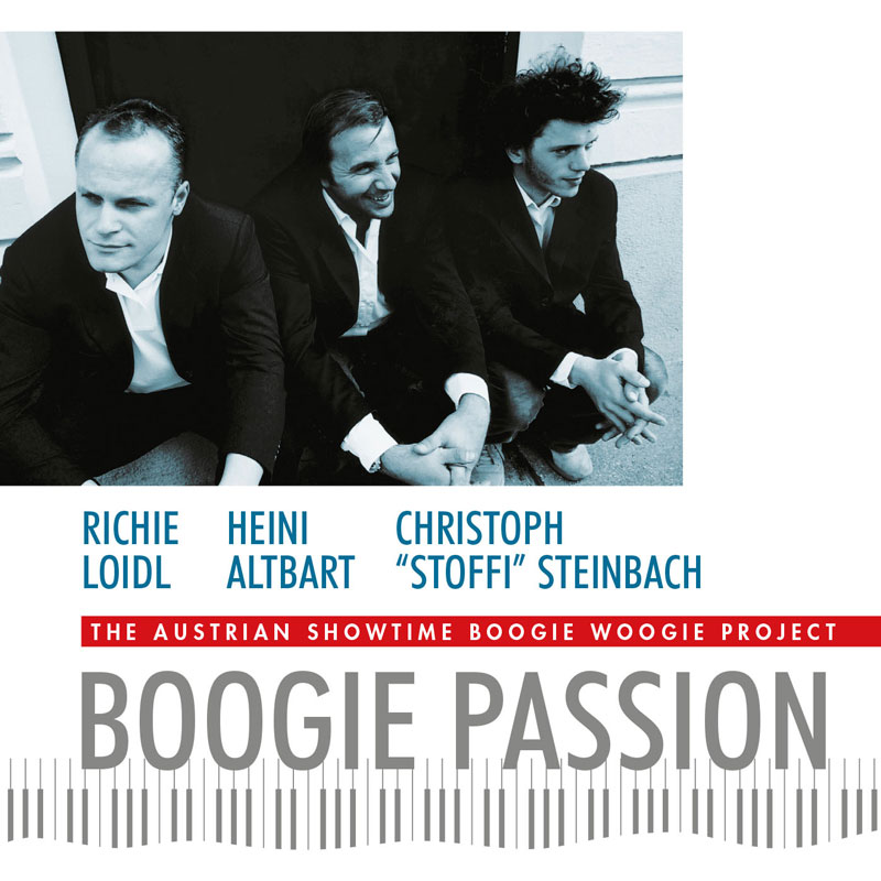 CD-Boogie-Passion-Cover