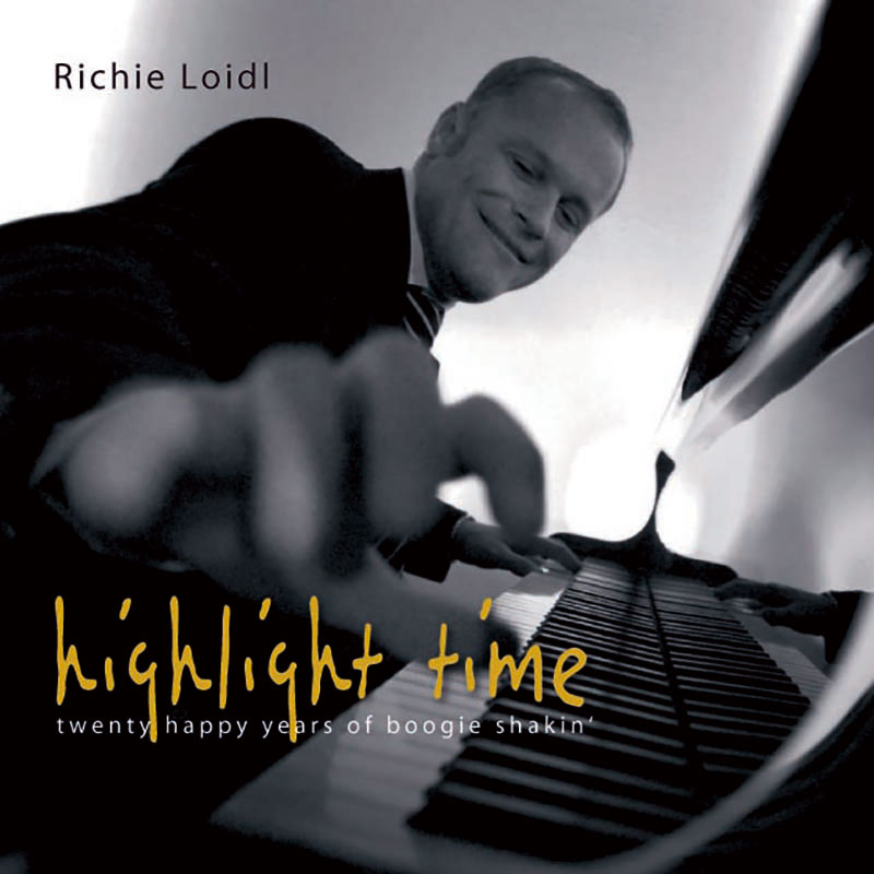 CD-Highlight-Time-Cover