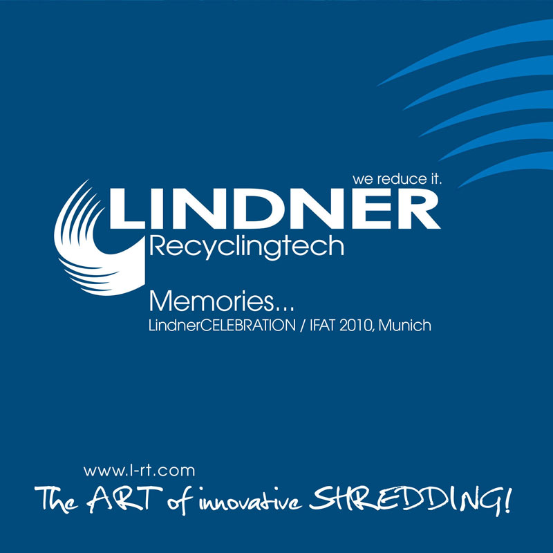 CD-Lindner-Memories-Cover