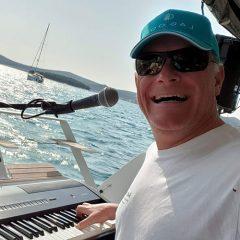 Cornati-Cup-Lagoon-Catamaran-2020