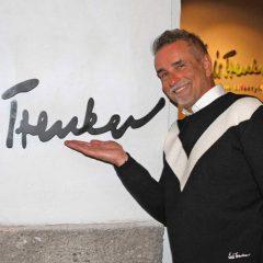 Luis-Trenker-Salzburg-Opening-2019